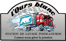 SARL L'ours Blanc